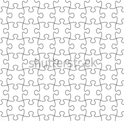 jigsaw pattern psd 20 puzzle patterns psd vector eps jpg download