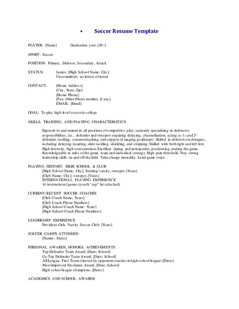 6 walmart cover letter coaching resume