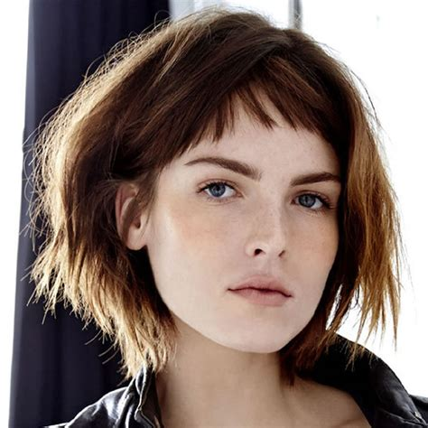 hairstyles 2017 short short bob hairstyles haircuts 50 cool hair ideas