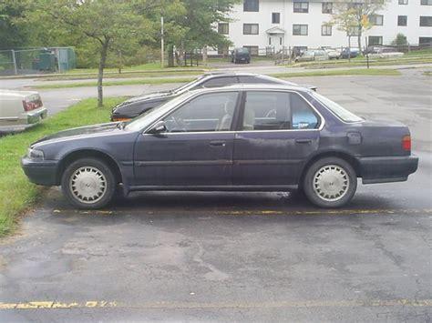 how to work on cars 1991 honda accord seat position control bigdinc2005 1991 honda accord specs photos modification info at cardomain