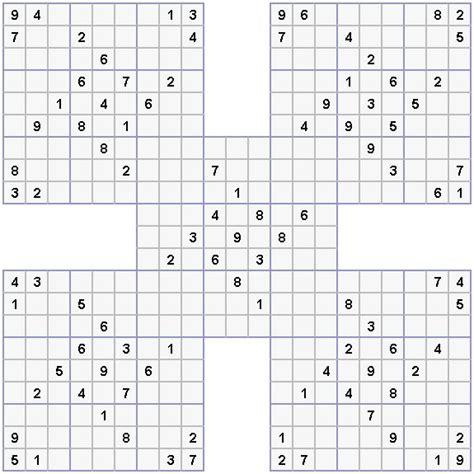 printable hexadecimal sudoku 24 best sudoku images on pinterest sudoku puzzles games