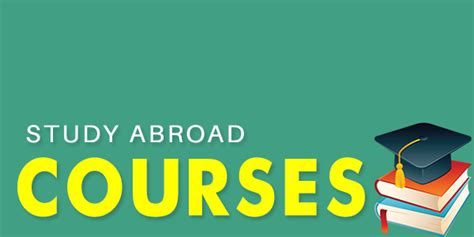 Mba Finance Course In Singapore by Top 5 Courses To Study In Singapore