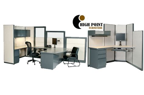 high point office furniture executive office furniture