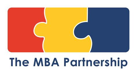 Mba Accountants Southport by Apxium Home Financial Solution For Accountants Cloud