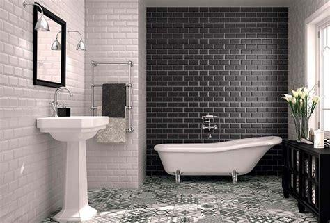 azulejos para ba os modernos azulejos para cuartos de bano modernos decoracion