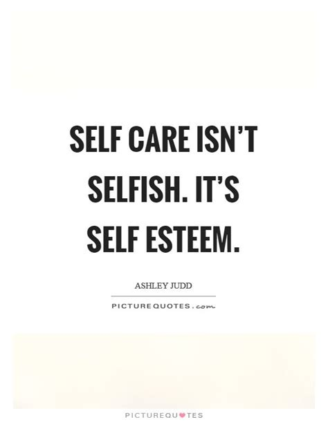 printable self esteem quotes 68 best self care guide of tlctam images on pinterest