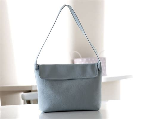 The Debbie Bags by 104 Best Debbie Shore Images On Sewing Ideas