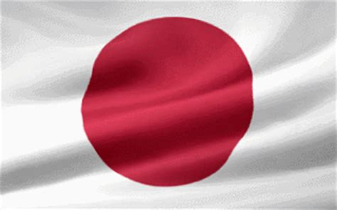 best animated japanese 35 great animated japanese flag waving gifs at best animations