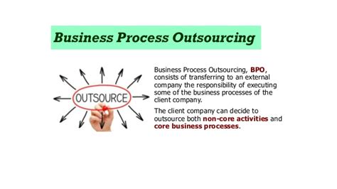Xerox Mba Employee Salary by Business Process Outsourcing For Smes