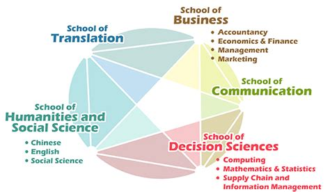 Decision Science Mba by Schools Hang Seng Management College