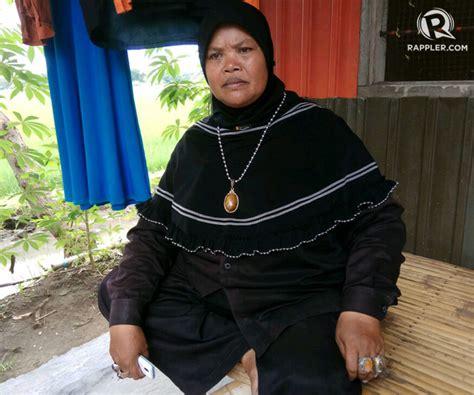 Kursi Bambu Sidoarjo kisah miskaulah yang tidak bisa berhenti memakan ayam hidup