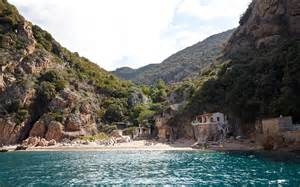 Corsica vacation itinerary travel leisure