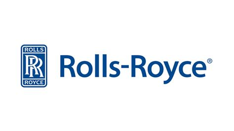 rolls royce engine logo rolls royce turbine engines logo rolls free engine image