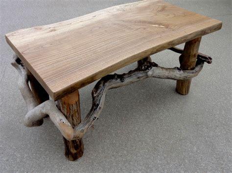 driftwood bay designs driftwood furniture bird houses bat houses pottery