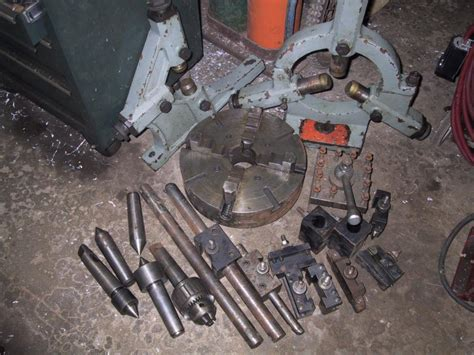swing engine fs 21 quot swing engine lathe 3 quot spindle hole