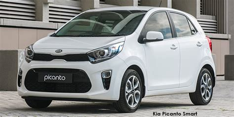 Kia Picanto New Price Kia Picanto Price Kia Picanto 2016 2017 Prices And Specs