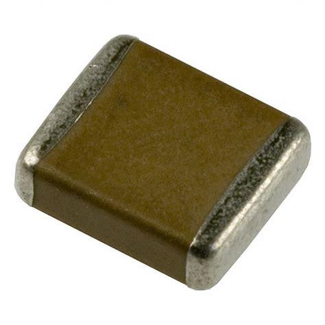 murata capacitor ga355xr7gb333ky06l murata electronics america capacitors digikey