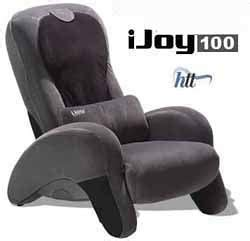 recliner factory complaints recliner ijoy 100 grey human touch massage chair recliner