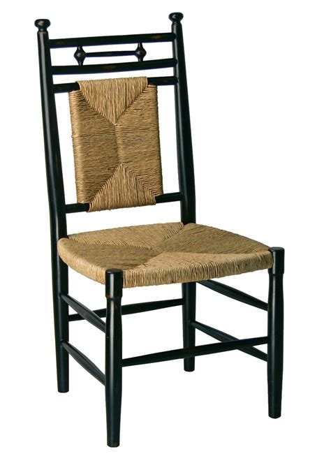 Side Chairs Dining Abigail Dining Side Chair