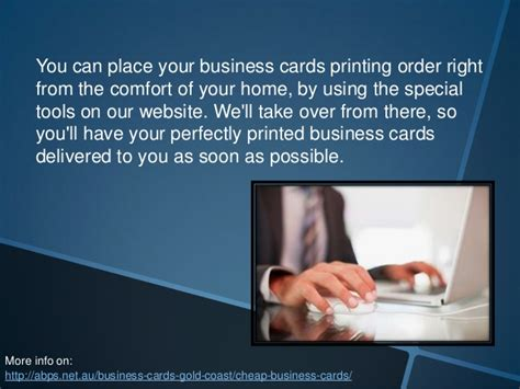 how to make cheap business cards how to print cheap business cards