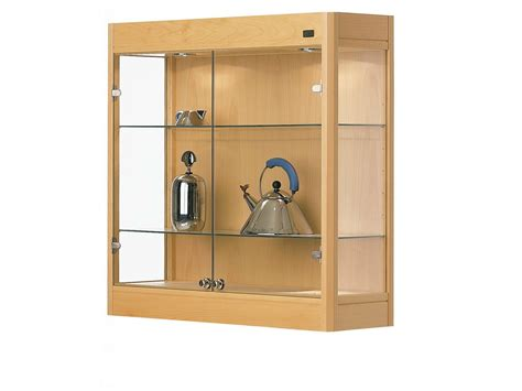 wall mounted display cabinets wall mounted display cabinets 301 moved permanently