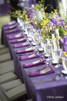 1000 ideas about yellow purple wedding on yellow weddings ladder wedding and