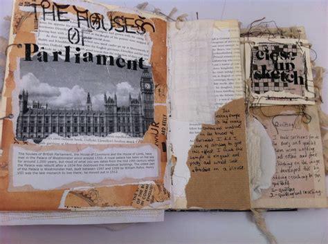 textile design research journal 90 best art sketchbooks artist s journals images on