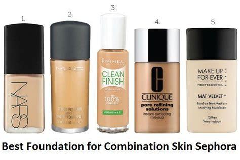 best foundation for combination skin sephora skin products for combination skin best
