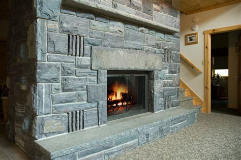 Fireplace Exles by Indoor Fireplace Exles