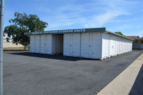 container store removals and storage potts group