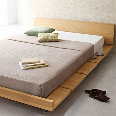 Tatami Mat Bed Frame Best 25 Tatami Bed Ideas On Futon Bedroom Japanese Minimalism And Scandinavian Bed
