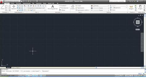 autocad 2013 full version crack sar s production autocad 2013 free download 32bit and