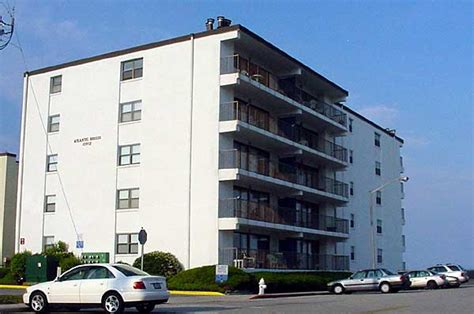 Atlantic Plumbing City Md by Oceanfront Condos In City Md Building Pictures