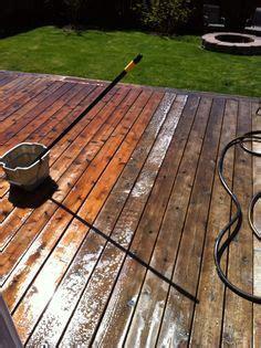 deck bar ideas  pinterest decks deck design