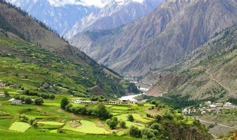Himalaya Hp top 7 offbeat travel destinations in himachal pradesh