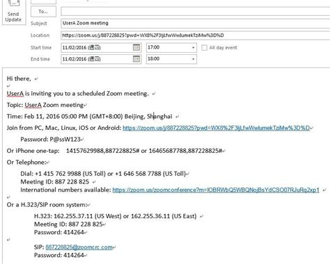email template to schedule a meeting schedule a meeting email template shatterlion info