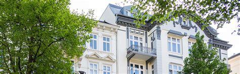 Haus Kaufen Hamburg Harvestehude by Immobilien In Hamburg Eppendorf Harvestehude Rotherbaum