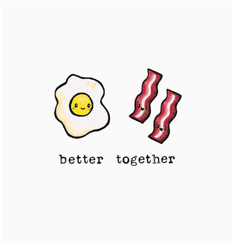 better together sandwich shop clip related keywords suggestions