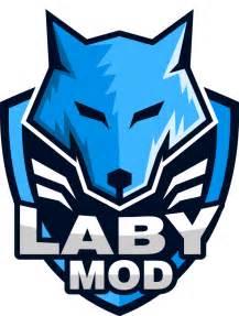 labymod for minecraft