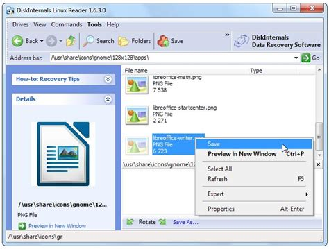 unsupported partition table fix windows loader by daz
