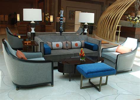 hotel lobby sofa contemporary modern hotel lobby sofa fabric upholstered