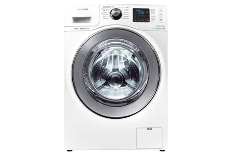 samsung wf90f7e6u6w ecobubble vrt washing machine 9kg