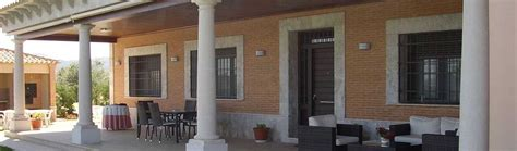 pisos en venta ciudad real inmobiliaria inagri pisos en venta en ciudad real