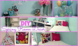all new diy room decor diy room decor