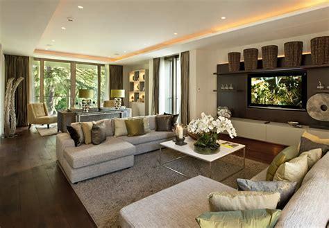 large living room design deniz homedeniz home 25 great design of luxury living room decorating ideas
