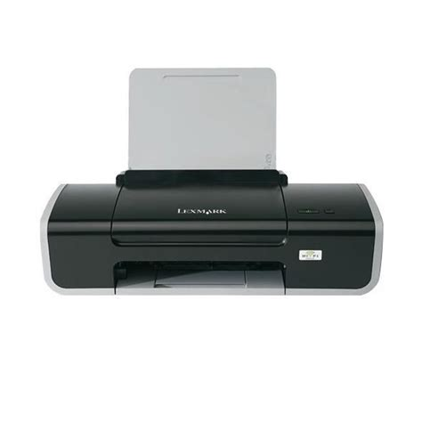Printer Wireless wireless printer wireless printer best price