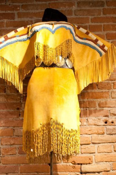 soaring eagle dress  john macleod