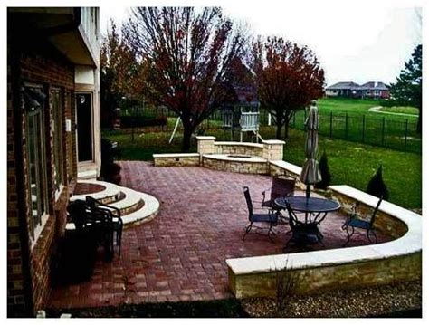 more beautiful backyards from hgtv fans landscaping ideas and hardscape design hgtv 157 best beautiful back yards images on pinterest patio