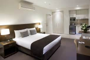 accommodation in glen waverley serviced apartments