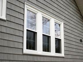siding options bing images
